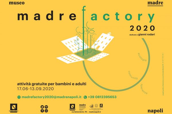 madre-factory-2020