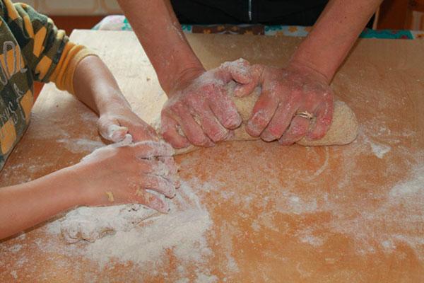 Scopriamo Napoli, cinque esperienze a misura di famiglia