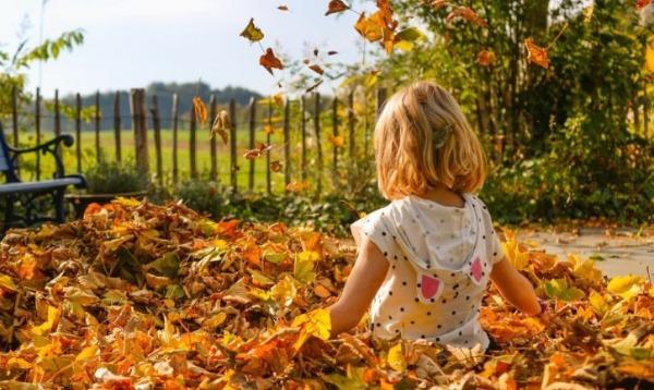 Campania con i bambini, cosa fare nel week-end dal 17 e 18 ottobre 2020